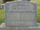 William M. Howard