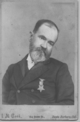 Samuel S. Price