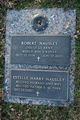 Robert Charles Nausley