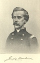 Joseph Howland