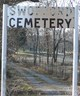 Swofford Cemetery