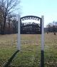 Andereck-McClelland Cemetery