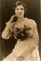 Agnes Beaver