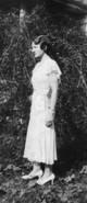 Iris Allene <I>Byrd</I> Tompkins