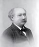 Henry Franklin Sager