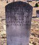 James Washington Brower, Sr