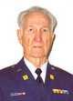 Sgt Carrel Lee Harding