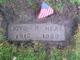 Lloyd R. <I> </I> Neal