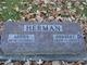 Altha May <I>Phillips</I> Herman