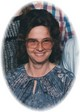 Profile photo:  A. Darlene <I>Rumbaugh</I> Breer