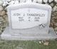 Judy J Tankersley
