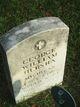 George William Hersha