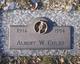 Albert W Coles