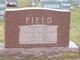 Frank S Field