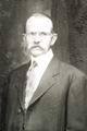 Anton James Yursik