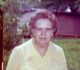 Mary Mildred <I>Boiter</I> Owings