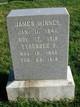 James Winner
