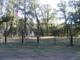 Sheep Ranch Cemetery
