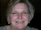 Betty Stewart Vaughan
