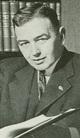 William Jennings Miller