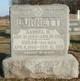 Samuel M Burnett