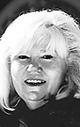 Profile photo:  Sharon Kaye <I>Rone</I> Clifton