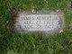 James Albert Brown Jr.