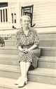 Carrie Bertha <I>Sitton</I> Graves