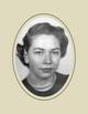Barbara Delores <I>Kegley</I> Bledsoe