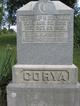 Rev Philip W. Corya