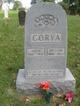 Anna Corya