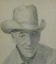Elmer Clifford Birt