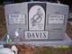 Robert Archie Davis Sr.