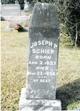 Joseph P. Schier