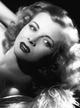 Profile photo:  Dorothy Abbott