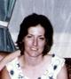 Donna Jeanne Johnson