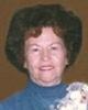Mary Frances <I>Collins</I> Bowen
