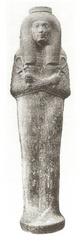 Ahhotep I