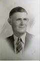 William Wesley Lantrip