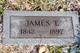 James Thomas Stansifer