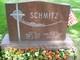 Christina R <I>Statz</I> Schmitz