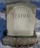 Frederick M. Yeaton