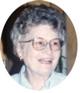 Profile photo:  Anne Margret <I>Hopson</I> Pruden
