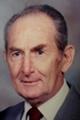 Profile photo:  William Mowrer Dull