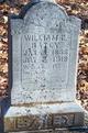 William Henry Batey