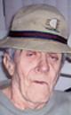 Profile photo:  Alan Buskey