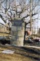 Anders-Jacks Cemetery