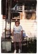 Dorothy Louise <I>Love</I> Bice