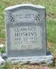 Clarence Hoskins