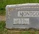 J. H. Montgomery, Jr